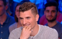 Mercato PSG : Thomas Meunier annonce le départ d'Unai Emery