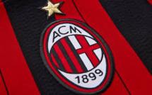 Le Milan AC est financièrement dans le rouge et n'échappera pas aux sanctions de l'UEFA