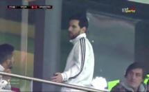 Lionel Messi désigne les favoris du mondial Russe