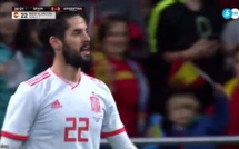 Mercato Real Madrid : Manchester City veut griller Chelsea pour Isco