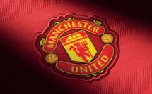Mercato : la raison qui a poussé Ibrahimovic a quitter Manchester United en cours de saison