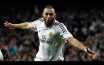 Mercato Real Madrid : Benzema annonce la couleur concernant son avenir