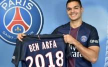 PSG : Ménès prend fait et cause pour Ben Arfa et allume Emery