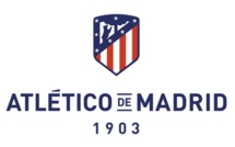 Atlético Madrid : Diego Simeone croit au Père Noël