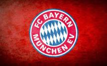 Bayern Munich : Tolisso impressionné par Ribéry