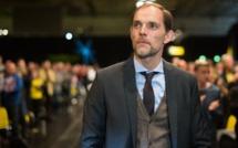 OFFICIEL : Thomas Tuchel nommé entraîneur du PSG