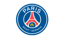 PSG : Unai Emery revient sur le penaltygate