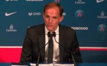 Mercato PSG : Tuchel annonce la couleur au sujet du mercato
