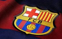 Barça : plus de peur que de mal pour Ousmane Dembélé ?