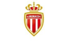 Mercato AS Monaco : Falcao n'exclut pas un départ