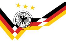 CM2018 Allemagne : l'énorme coup de gueule de Mats Hummels