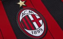 Gros coup de pression de Commisso pour le rachat du Milan AC