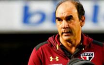 Bordeaux : Domenech fixe les limites du rôle de manager de Ricardo