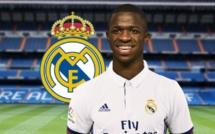 Real Madrid : Lopetegui ne veut pas brûler les ailes de Vinicius Junior