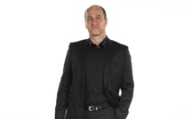 Mercato PSG : Bernat un bonne recrue pour Sabattier