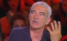 Ligue des Champions : Domenech n'exclut pas une grosse désillusion pour le PSG