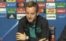 Barça : Rakitic s'exprime sur la promesse non tenue par Bartomeu