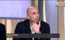 FC Nantes : Vahid Halilhodzic peut faire imploser le vestiaire