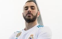 Real Madrid : pour Benzema les années se suivent et se ressemblent