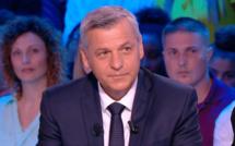 PSG - OL : Bruno Génésio dithyrambique à l'égard de Kylian Mbappé