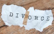 Divorce consommé entre Dugarry et Deschamps