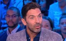 PSG : Buffon parle de sa relation fantastique avec Areola