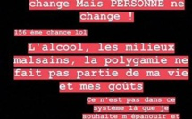 Mbaye Niang se fait larguer via Snapchat