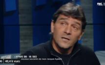 OM : Jean-Jacques Eydelie balance sur la corruption sous l'ère Tapie
