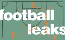 Football Leaks : la FIFA sort les griffes