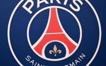 Fair-play financier : Le ras-le-bol du PSG qui a décidé d'attaquer