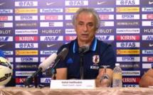 FC Nantes : Halilhodzic surpris par le gros match de ses joueurs