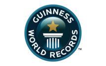 Kylian MBAPPE entre dans le Guinness des Records