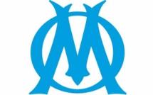 OM : Mitroglou a un soutien de poids dans le vestiaire
