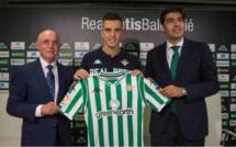 Mercato PSG : le Betis Séville va lever l'option d'achat de Lo Celso
