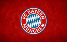 Zidane tête d'affiche d'un nouveau Bayern Munich ?