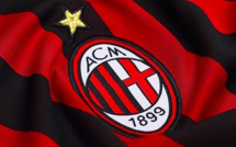 Mercato : Ibrahimovic à l'AC Milan ? Pas une bonne idée