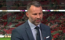 Manchester United : Giggs détruit Lukaku !
