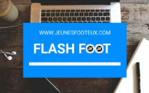 Barça - Mercato : Véronique Rabiot réclame une prime démentielle pour son fils