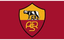 AS Rome - Mercato : grosse offre d'Arsenal repoussée pour Cengiz Under