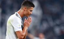 Cristiano Ronaldo qualifié de monstre par son ex Jasmine Lennard
