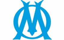 OM - Mercato : l'OGC Nice pense toujours à Valère Germain