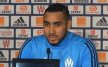 OM : Christophe Dugarry tacle violemment Dimitri Payet
