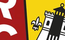 RC Lens - Mercato : Jean-Ricner Bellegarde intéresse le Stade de Reims