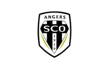 Mercato : Jonathan Kodjia de retour au SCO Angers ?