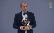 AS Monaco : Leonardo Jardim a dit oui !