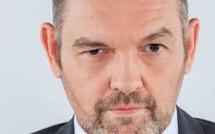 OM : ne se croyant pas à l'antenne, Stéphane Guy insulte Mario Balotelli