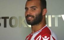 PSG - Mercato : Jesé est en Espagne en attendant son prêt au Betis Séville