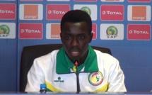 Everton - Mercato : Idrissa Gueye pousse pour rejoindre le PSG