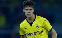 Dortmund : Julian Weigl confirme vouloir rejoindre le PSG