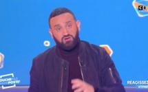 Cyril Hanouna compte bien faire de l'ombre à l'OM